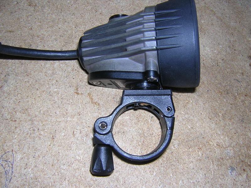 Baja Designs-stryker-mount-1-030.jpg
