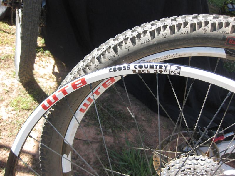 2011 products: WTB Stryker Wheels, AClass Wheels, Hutchinson Tires-stryker_wheels.jpg