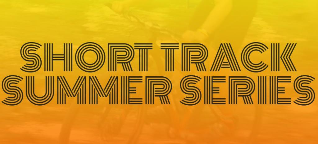 Weekly Race Series - St. Catharines-stss.jpg