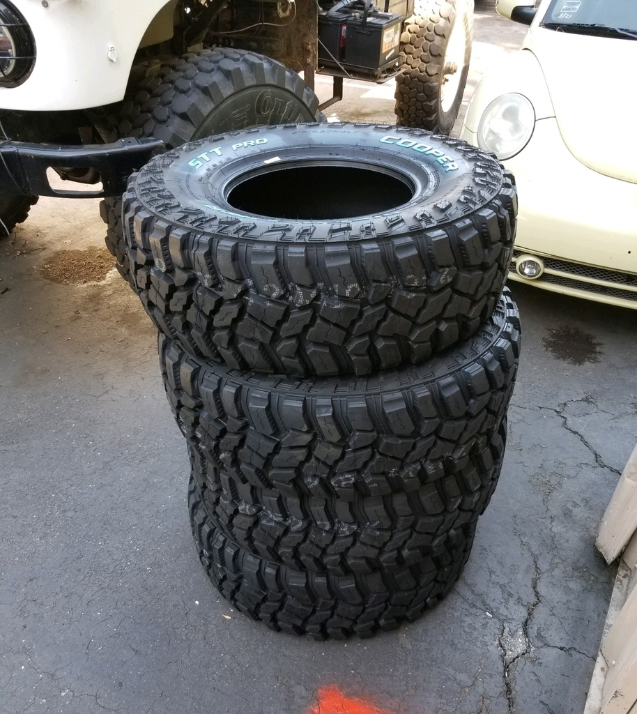 Vehicle Tires-stt_pros.jpg