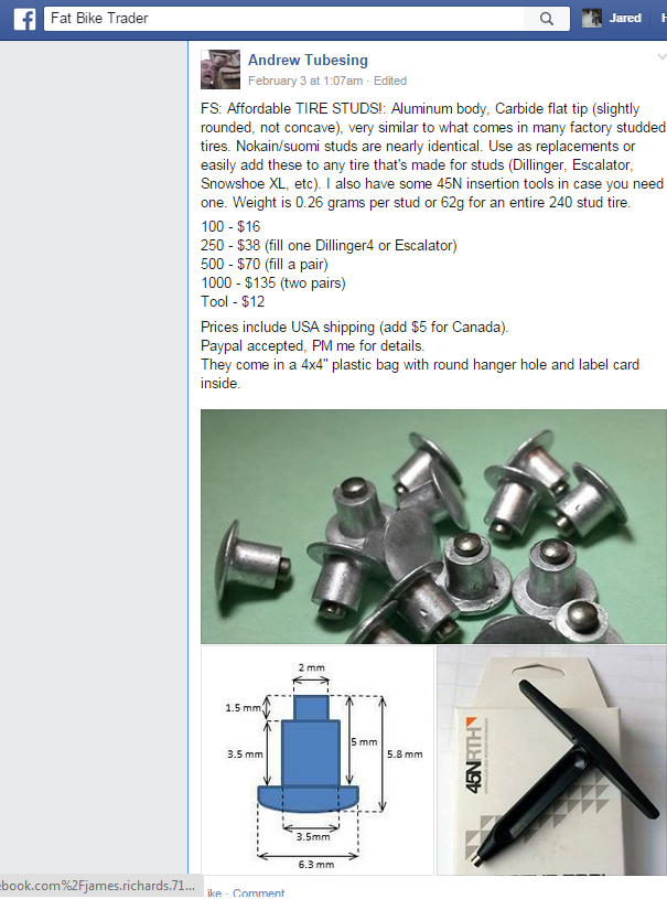 Has anyone tried the Chinese tire studs on Ebay?-studs.png