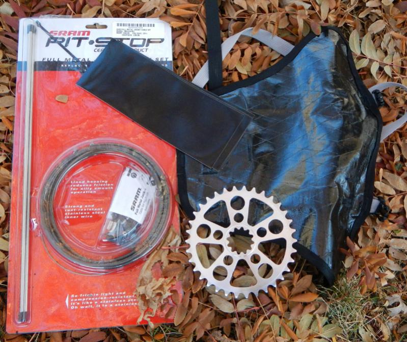 Your Latest Fatbike Related Purchase (pics required!)-stuff.jpg
