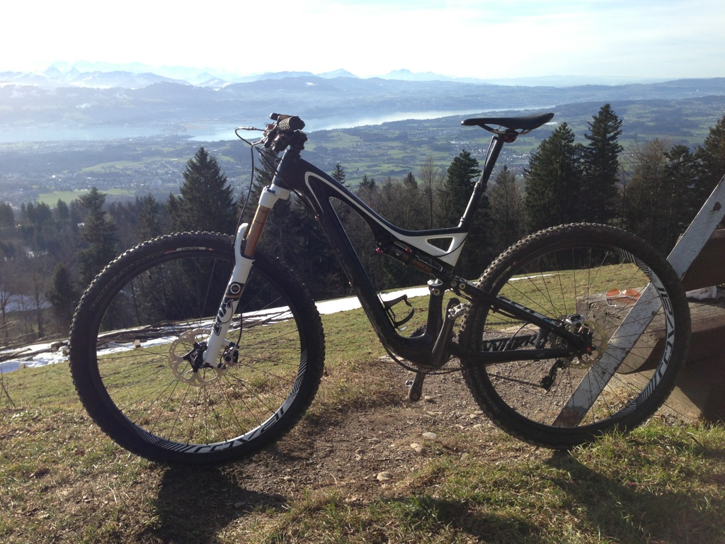 Specialized Stumpjumper FSR S-Works 29'er 2013 - 1st ride impression-stumpbachtel1.jpg