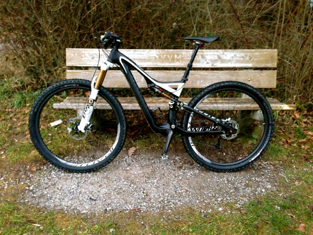 Specialized Stumpjumper FSR S-Works 29'er 2013 - 1st ride impression-stumpi1.jpg
