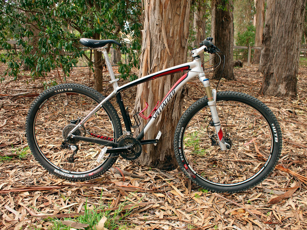 Your 29er weight-stumpjumper-29-ht-2011.jpg