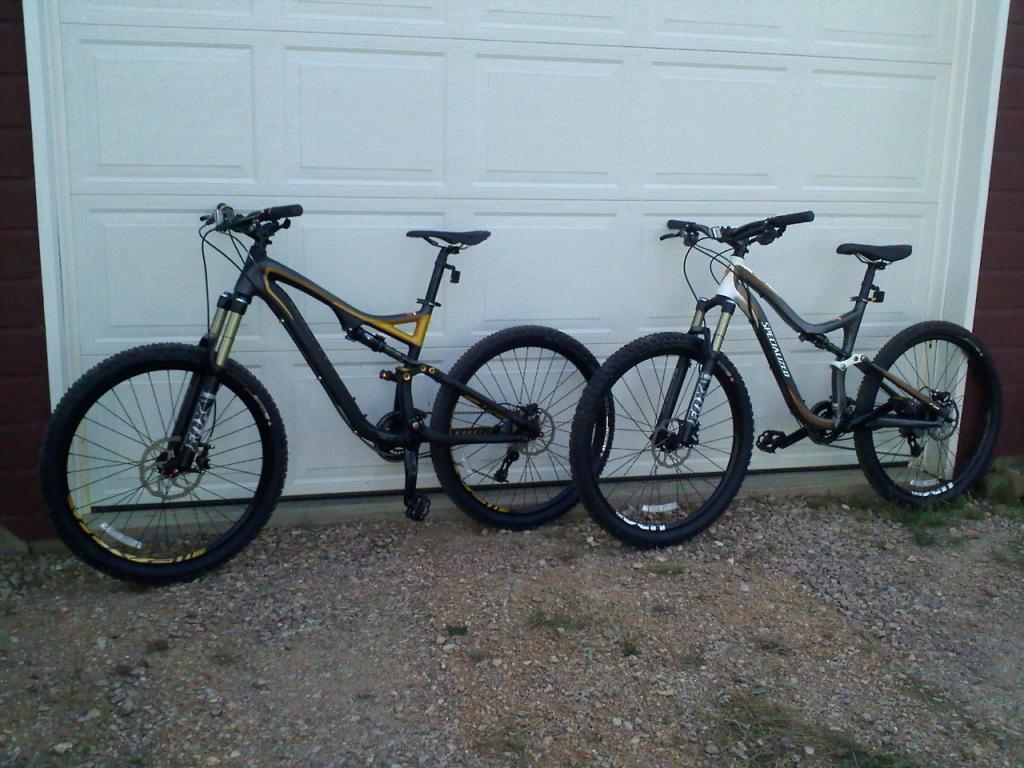 A dedicated thread to show off your Specialized bike-stumpjumper-fsr-comp-safire-fsr-comp.jpg