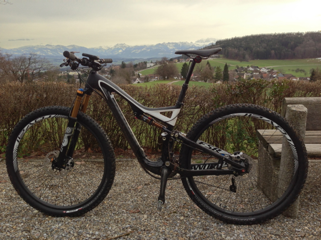 Specialized Stumpjumper FSR S-Works 29'er 2013 - 1st ride impression-stumpjumper.jpg