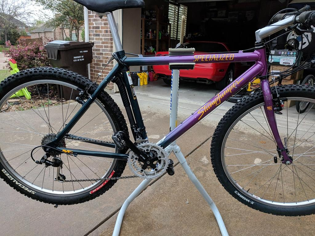 Official Specialized Picture Thread-stumpjumper-m2-1993.jpg