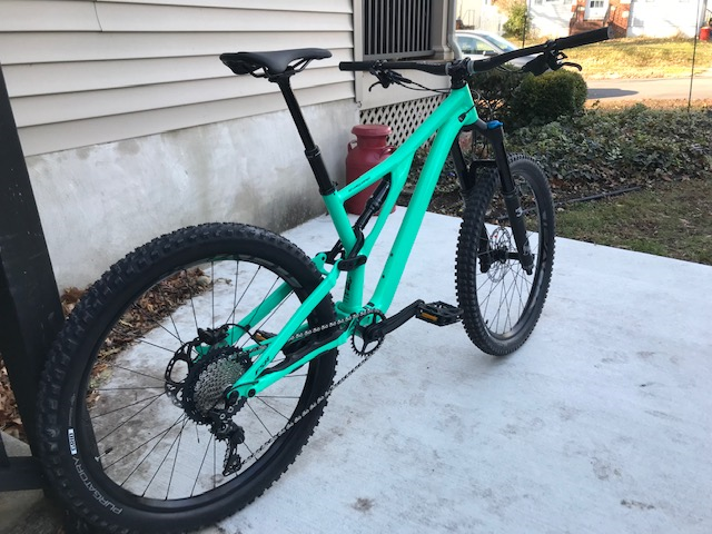 A dedicated thread to show off your Specialized bike-stumpjumper01.png