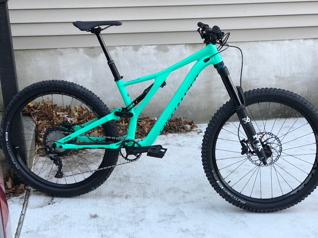 A dedicated thread to show off your Specialized bike-stumpjumper03.png