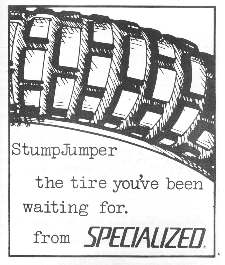Old photos surface-stumpjumper_ad3.jpg