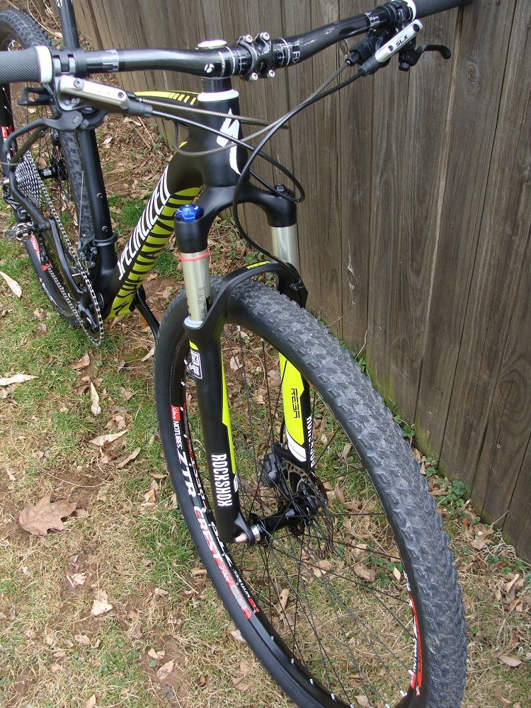 My new Stumpy Carbon Comp 29er HT-stumpy-027.jpg