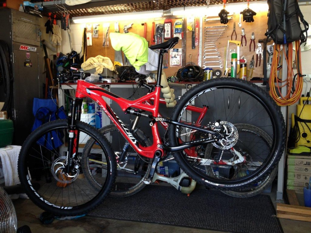 33dd8c4b77e 2014 Specialized Stumpjumper FSR Comp Evo 29 Review-stumpy-1.jpg