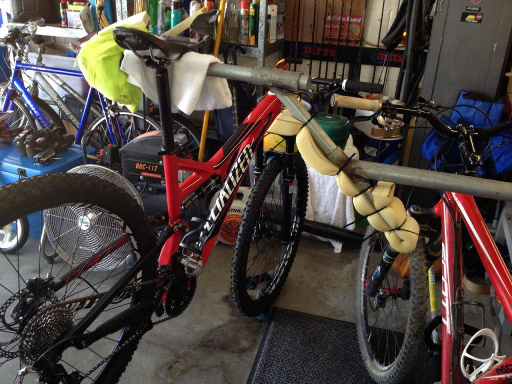 e09f8180275 2014 Specialized Stumpjumper FSR Comp Evo 29 Review-stumpy-2.jpg