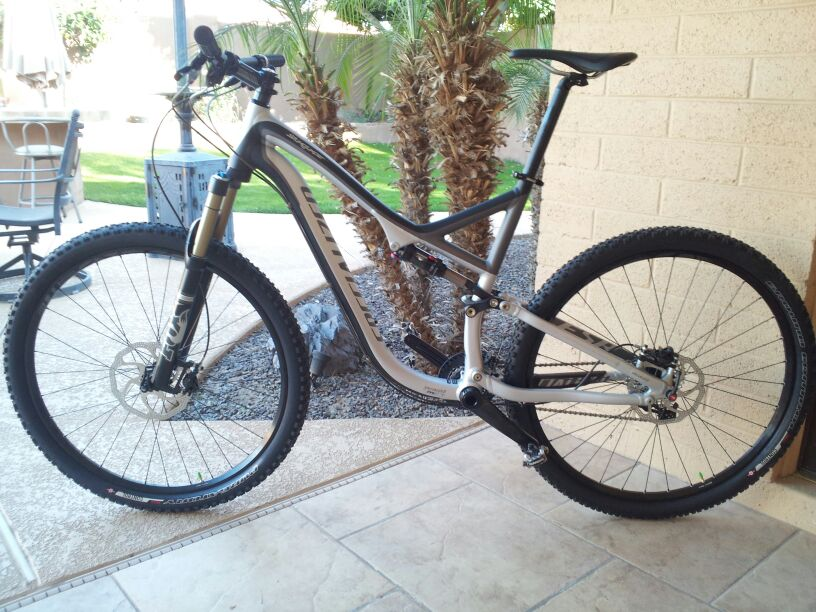 Post Pictures of your 29er-stumpy-29er.jpg