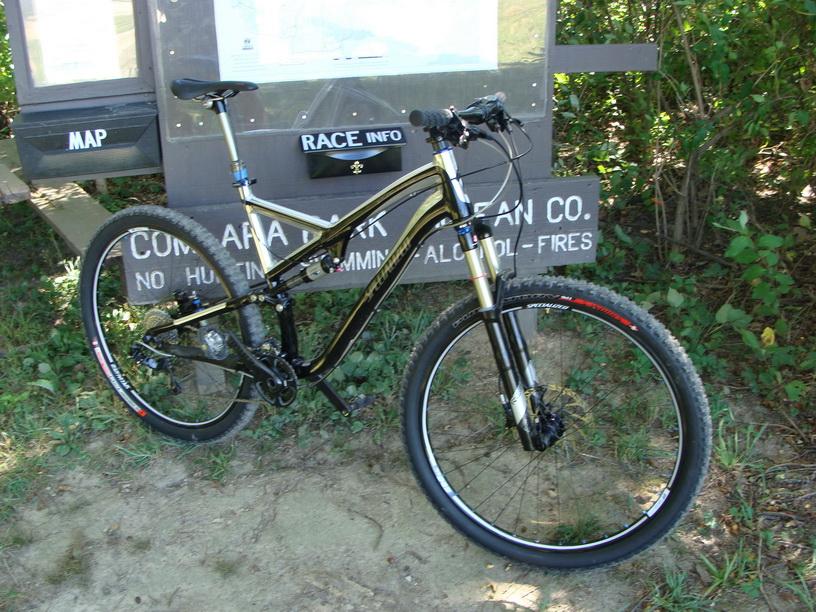 hey, Clyde...let's see your bikes!-stumpy-29er-virgin-ride.jpg