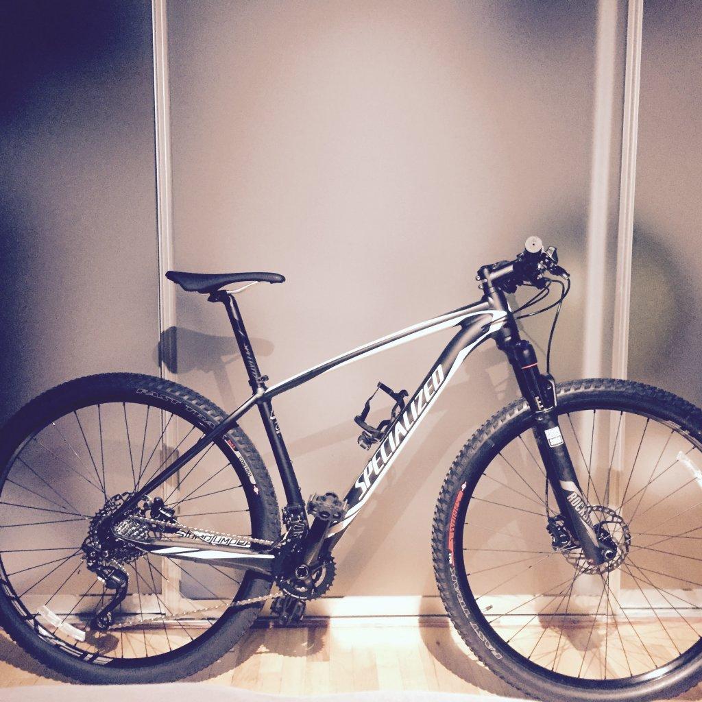 New Bike: Stumpjumper Comp 2016-stumpy-comp-2016_21939319329_o.jpg