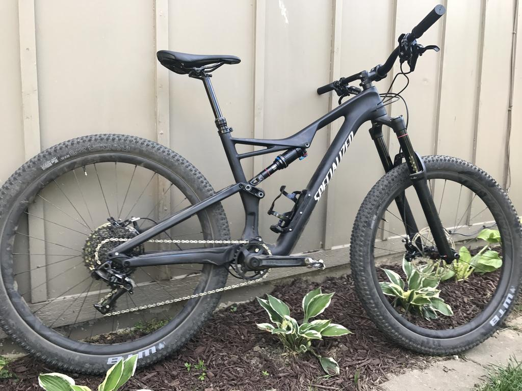 Post Pictures of your 27.5/ 650B Bike-stumpy.jpg