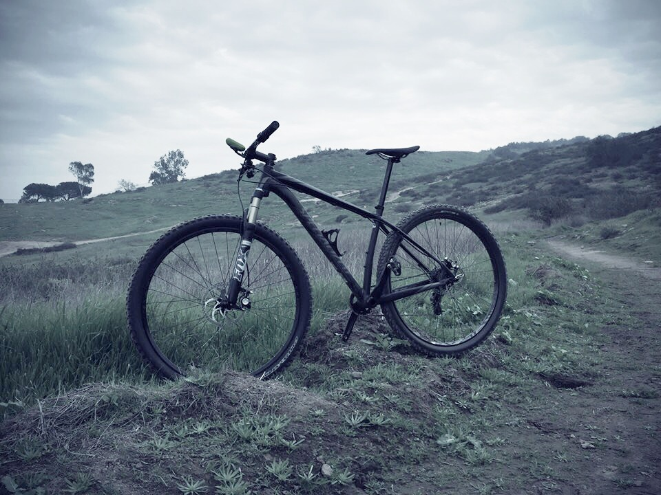Pics of your 2014 Stumpjumper HT-stumpy1-copy.jpg