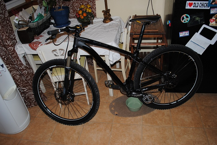 My new 2011 Stumpy 29er EVO HT-stumpy5.jpg