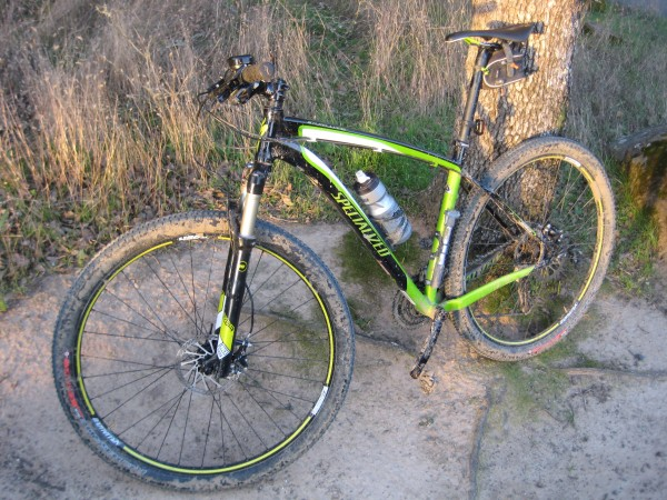 Can We Start a New Post Pictures of your 29er Thread?-stumpy_diablo.jpg