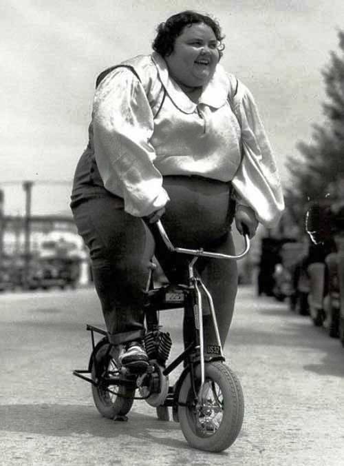 Dang....never saw a fatty like this....-sturdy-bike.jpg