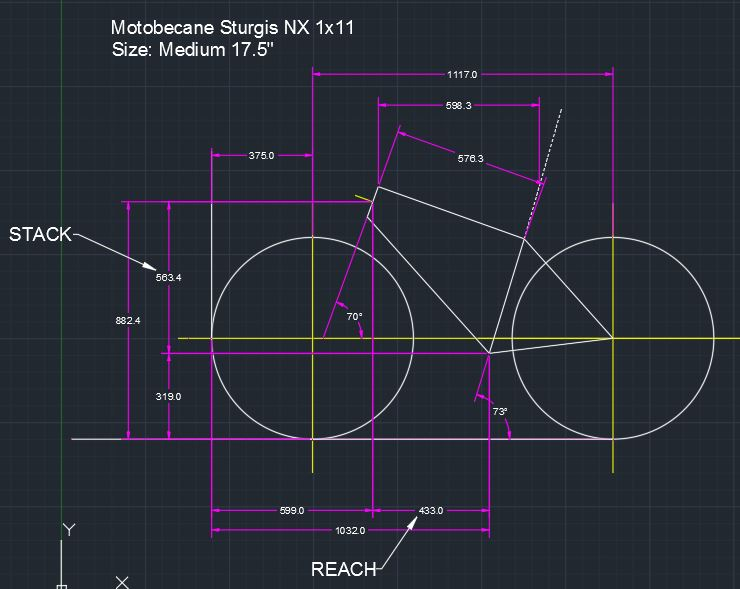 Motobecane Sturgis / Night Train Thread-sturgis-nx-stack-reach.jpg