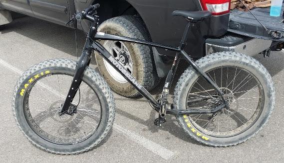 Please List Your Fat Bike Weight-sturgisnx_sm.jpg