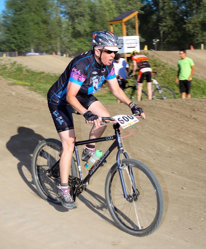 All Our Bikes-stxc80210r2a.jpg