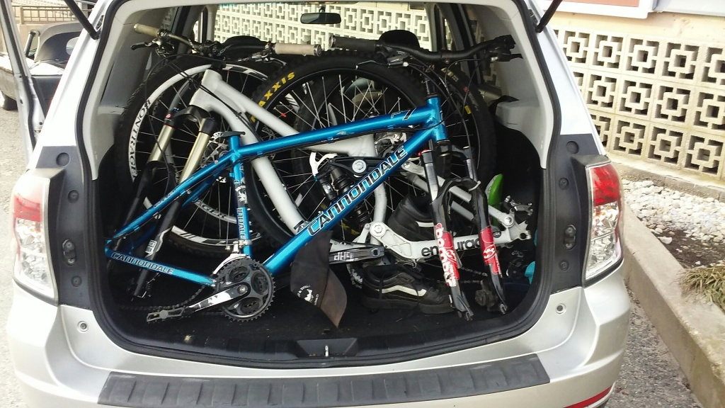 Who carries their MTB's inside vehicle?-sub.jpg