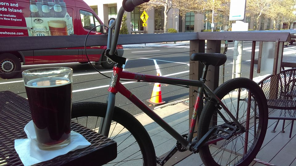 Show off Your Urban/Park/Dj Bike!-subrosa-slayer-26er.jpg