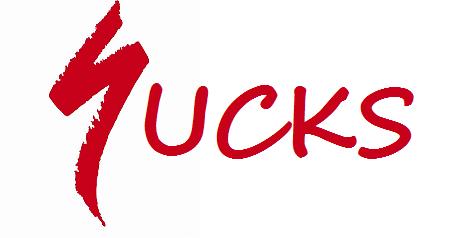 Name:  sucks.png Views: 3087 Size:  16.5 KB