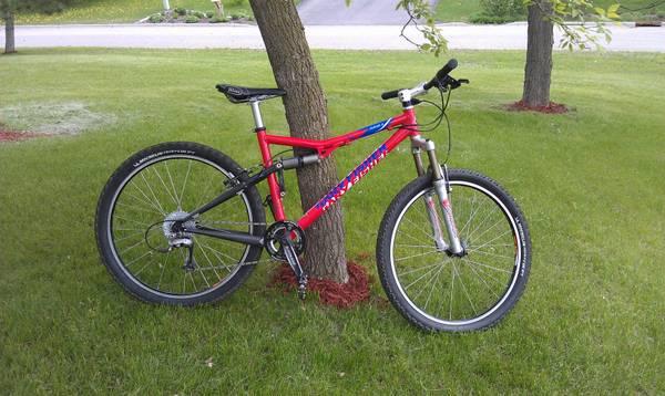 Craigslist bike-sugar-1.jpg