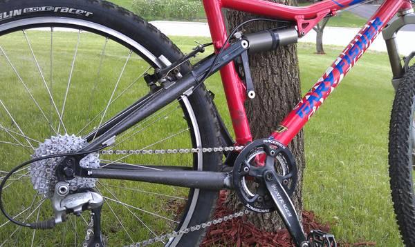Craigslist bike-sugar-3.jpg