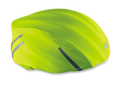 Name:  Sugio helmet cover 1.png Views: 244 Size:  126.6 KB