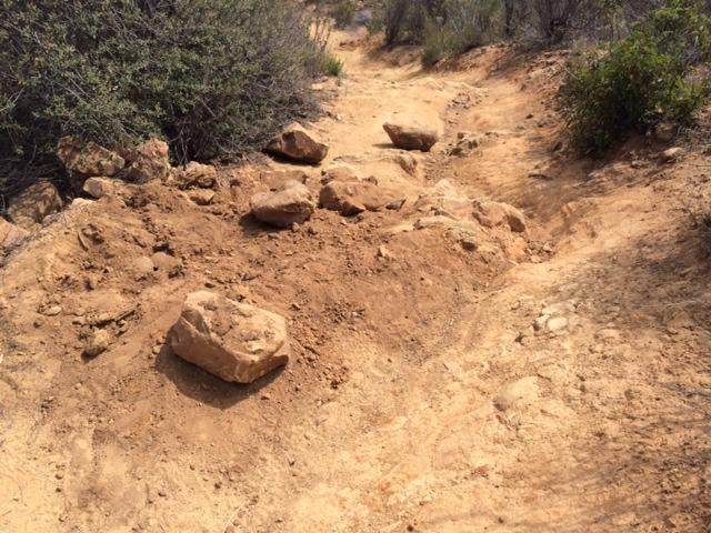 Trail Sabotage - Agoura Hills-sui01.jpg