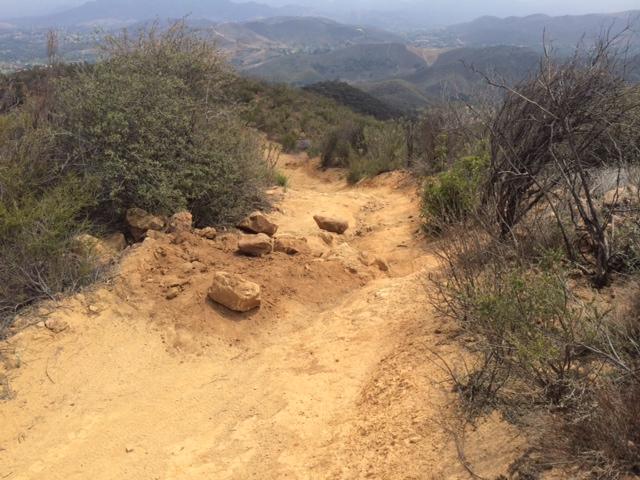 Trail Sabotage - Agoura Hills-sui02.jpg