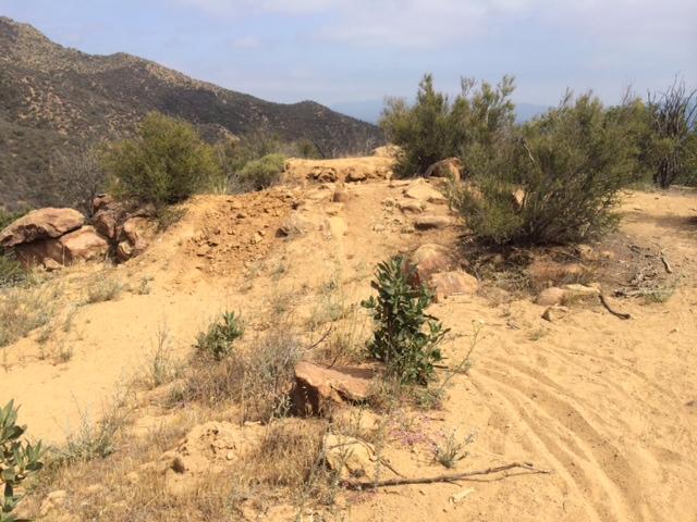 Trail Sabotage - Agoura Hills-sui03.jpg