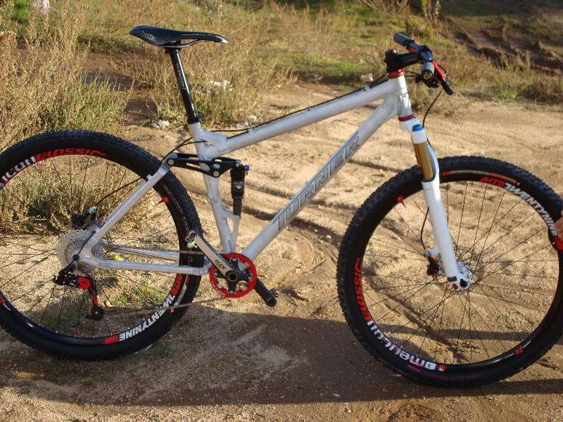 New 2011 American Classic 29er wheelsets-sultan-bike-only.jpg