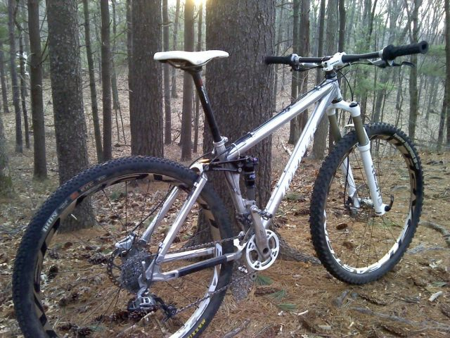 Can We Start a New Post Pictures of your 29er Thread?-sultan.jpg