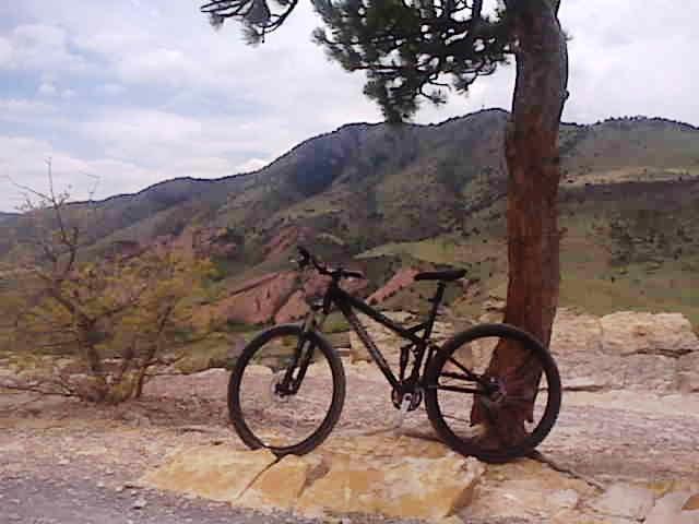 I'm Selling my 5 Spot for a Better Bike - better climbing and descending-sultan.jpg