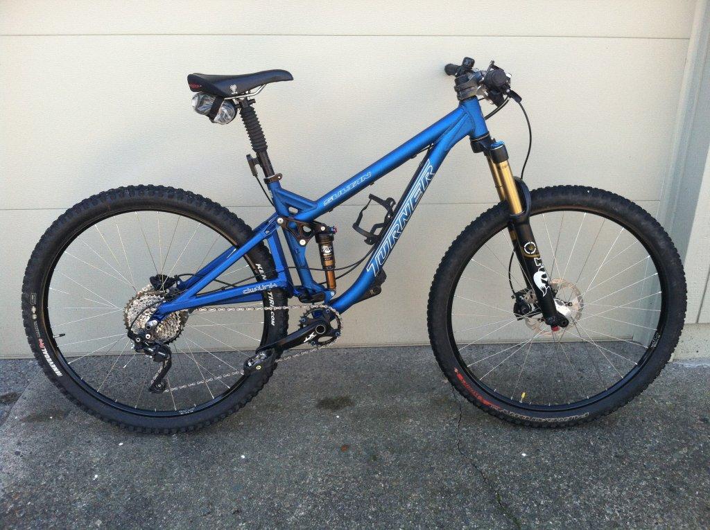 I ride a Turner Bike for three reasons:-sultan-ver-2.jpg