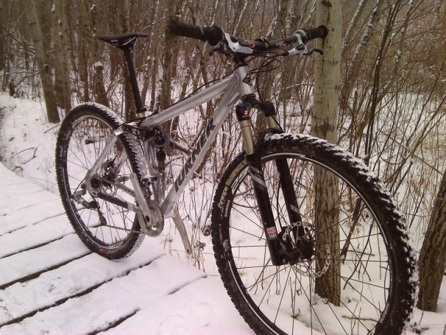 Post Pictures of your 29er-sultansnow.jpg