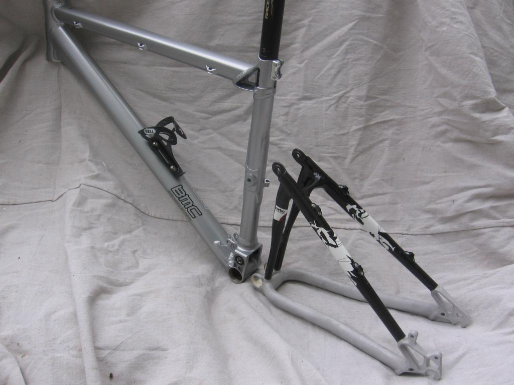 2008 Trailfox 02 bearing question...-summer-2011-june-080.jpg