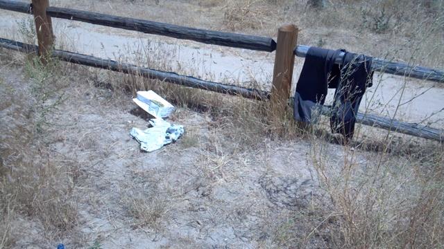-summer-2012-park-conditions-049.jpg