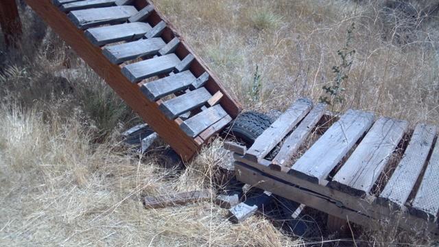 -summer-2012-park-conditions-071.jpg