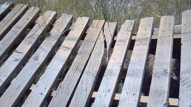 -summer-2012-park-conditions-081.jpg