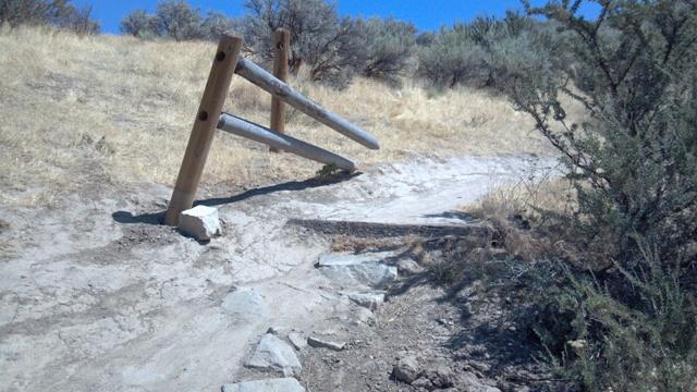 -summer-2012-park-conditions-096.jpg