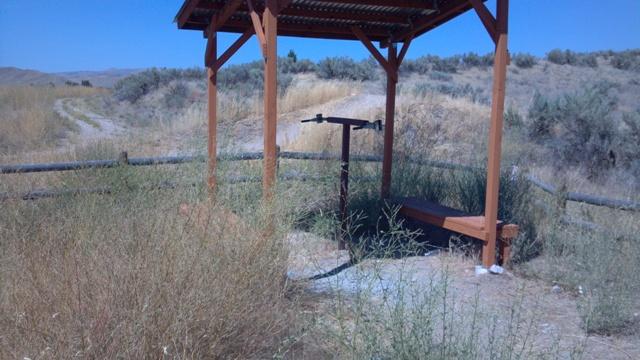 -summer-2012-park-conditions-114.jpg