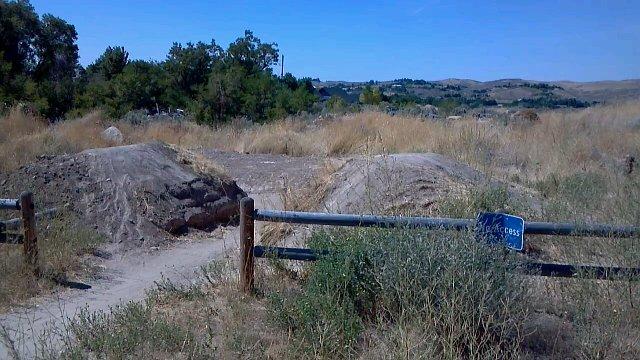 -summer-2012-park-conditions-119.jpg